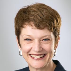 Kerstin Liesegang
