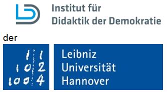 Institut für Didaktik der Demokratie (Leibniz Universität Hannover)