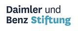 Daimler Benz Stiftung