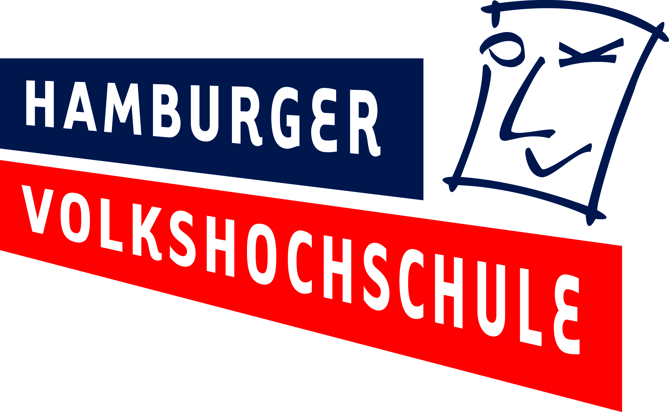Hamburger Volkshochschule - Hamburger Volkshochschule