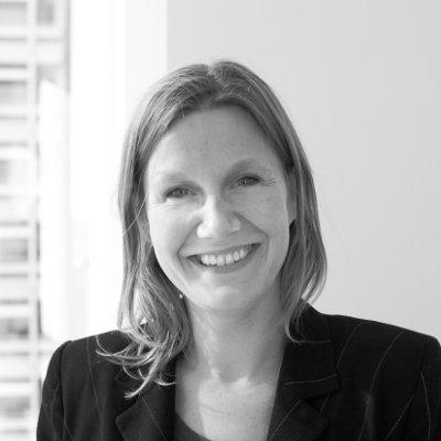 Anja Steglich