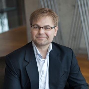 Prof Jukka  Hallikas