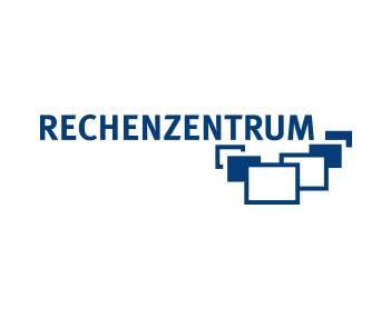 Universität Würzburg RZ - Rechenzentrum