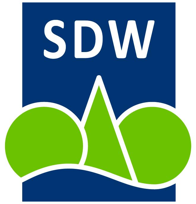 sdw - Schutzgemeinschaft Deutscher Wald