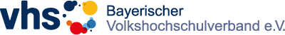 Bayerischer Volkshochschulverband - Bayerischer Volkshochschulverband