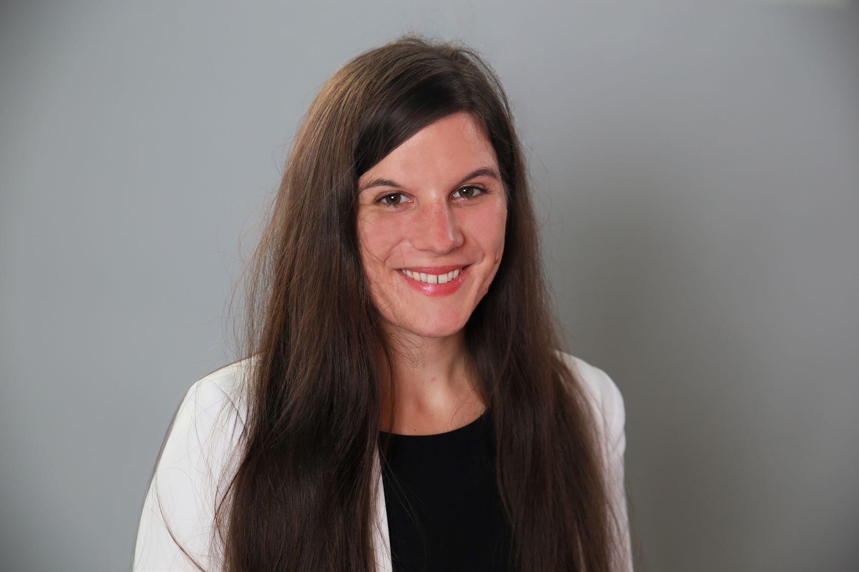 Denise Kirz