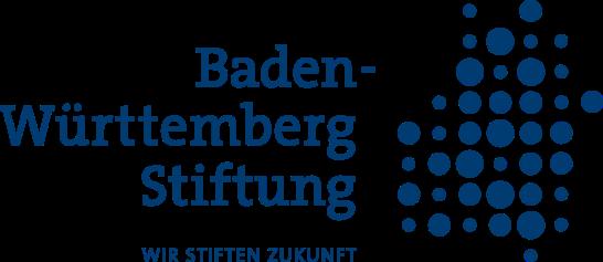 Baden-Württemberg Stiftung - Baden-Württemberg Stiftung