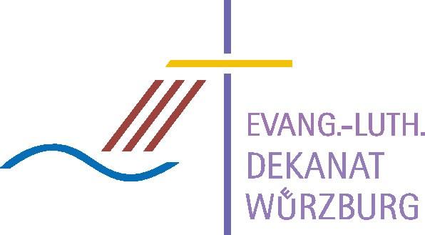 Evang.-Luth. Dekanat Würzburg