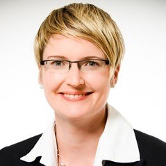 Prof. Lydia  Bals