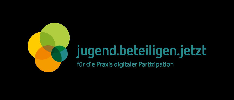 Jugend.beteiligen.jetzt – für die Praxis digitaler Partizipation