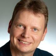 Andreas Wilkens