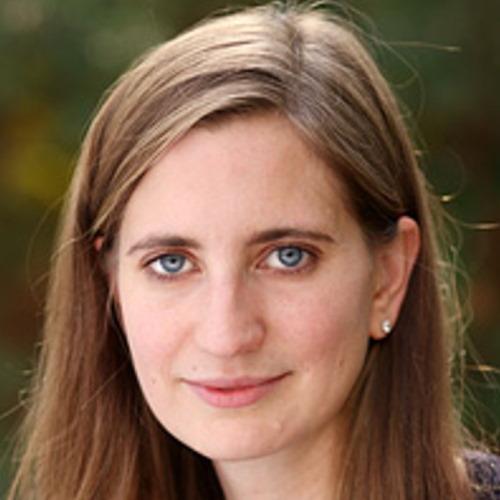 Victoria Margraf