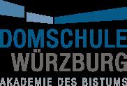 Akademie Domschule Würzburg