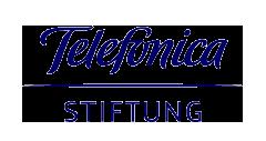 Telefónica Stiftung