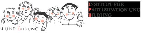 Institut für Partizipation und Bildung - IPB