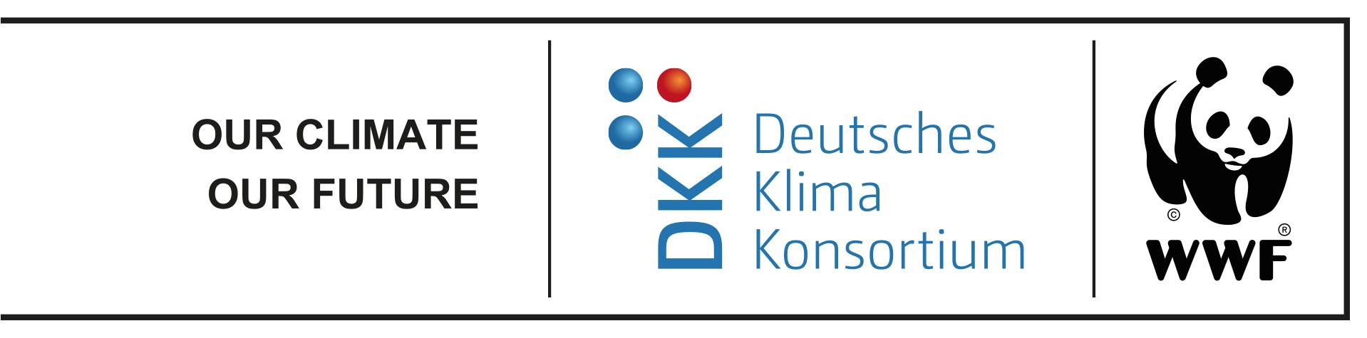 DKK Deutsches Klima-Konsortium