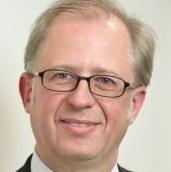 Prof Holger Schiele