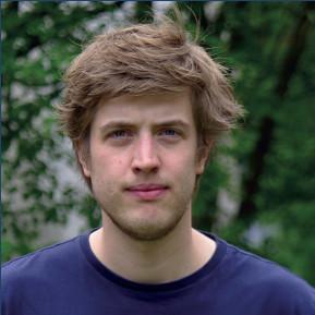 Jan Zeemann